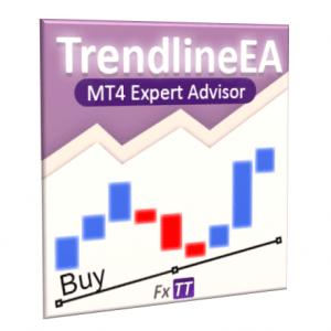 Trendline EA Box